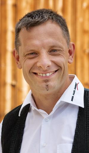 Martin Pommer