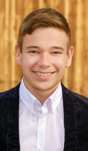 Philipp Stangl